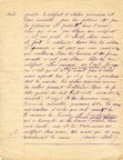 Cahier Gompel Frères N°16 Broderie Russe - Mahé ML 1901 - Page 10
