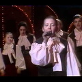 Kelly Family - Jingle Bells (live in Frankreich, 1985)
