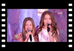"Kids United - ""L'envie d'aimer"" - Sidaction 2016"