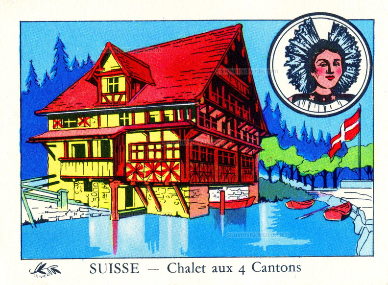 Images Olivier - pays - Suisse - Chalet aux 4 Cantons.jpg