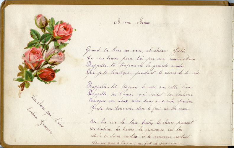 Album de poésies de Julie Jaffiol 1902 p2.jpg